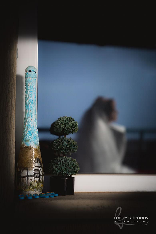 Sofia Wedding Photography
