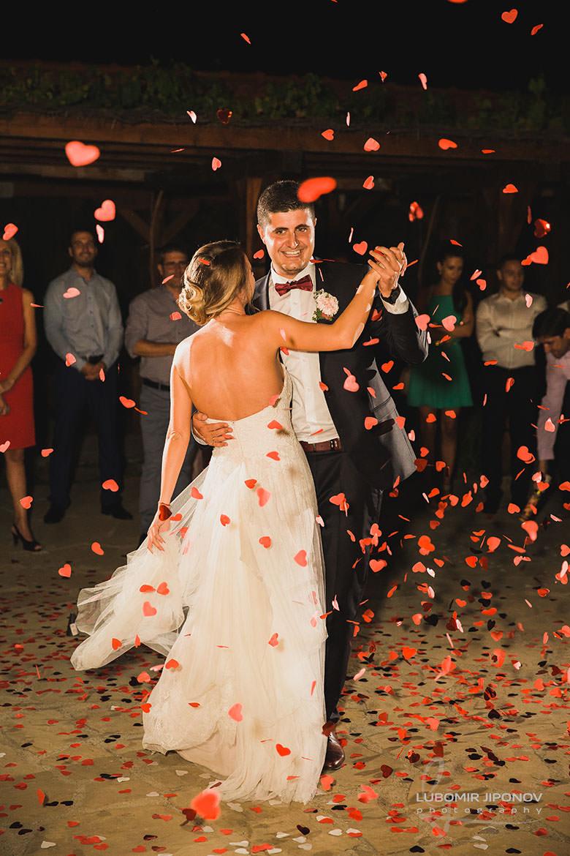 сватбен фотограф софия мнения