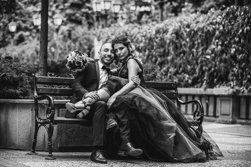 bulgaria wedding photographer