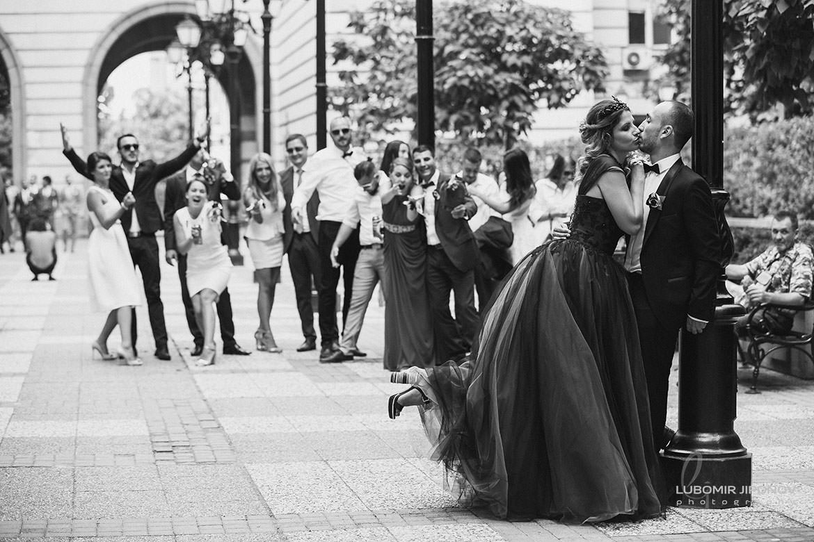bulgaria wedding photographer