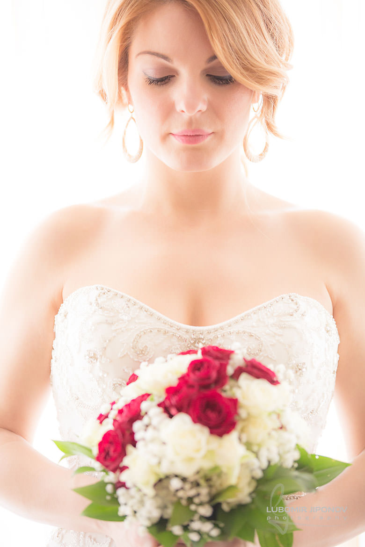 Фотограф сватба