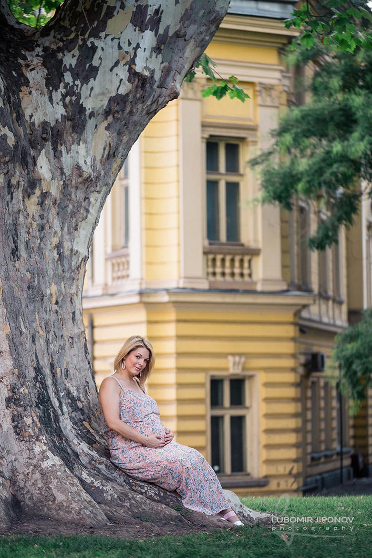 фотосесия за бременни, бременна фотосесия