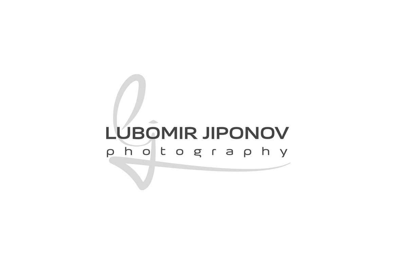 Wedding photography Sofia Bulgaria Lubomir Jiponov