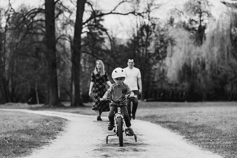 фотограф за семейна фотосесия софия
