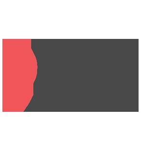 Партньор Blend mode