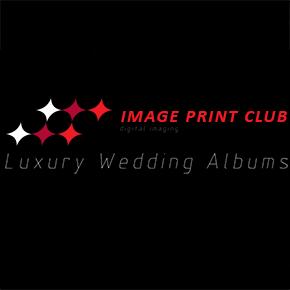Партньор Image Print Club