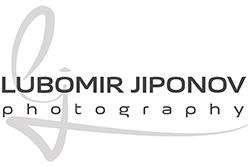 Професионален Сватбен Фотограф: Любомир Жипонов