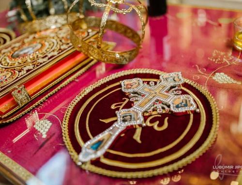 3 желани църкви в София за свето венчание