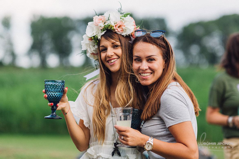фотограф за моминско парти софия bohemian lake park