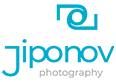 Sofia Wedding Photographer • Lubomir Jiponov Logo