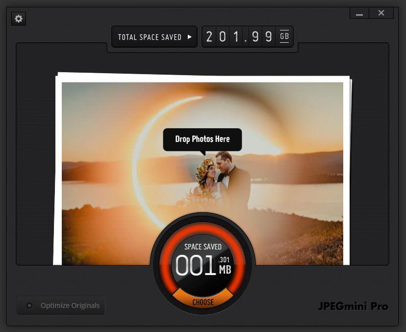 Оптимизиране на изображения за социалните мрежи Фейсбук и Инстаграм